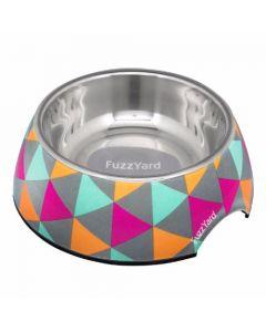 FuzzYard - Posoda za hrano POP