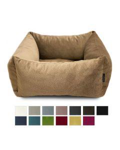 Loving Paw - Udobna posteljica KAI za pse in mačke