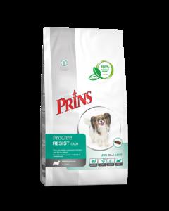Prins - ProCare Resist CALM za majhne pse 3 kg