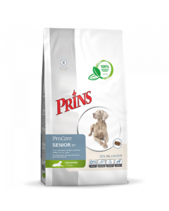 Prins - ProCare Grainfree hrana za starejše pse SENIOR FIT-12 kg
