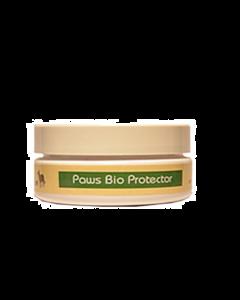 Arava - Paws Protector zaščitno in negovalno mazilo za pasje in mačje tačke 100ml
