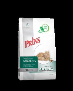 Prins - VitalCare Senior 12+ hrana za mačke