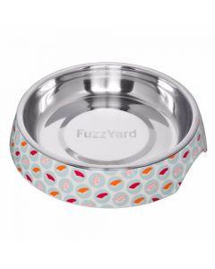FuzzYard - Mačja posodica SUSHI
