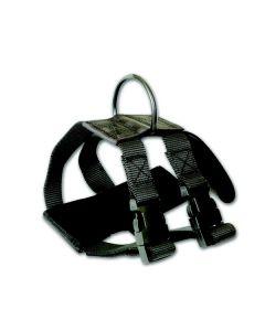 Dingo - Varnostna oprsnica za avtomobil