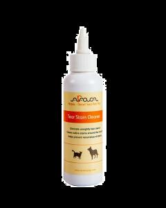 Arava - Tears Stain Cleaner tekočina za odstranjevanje solznih madežev za mačke in pse 120 ml
