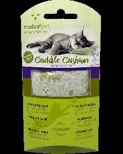 True Hemp - Cuddle blazinice za mačke z mačjo meto