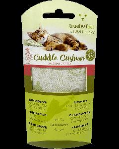 True Hemp - Cuddle blazinice za mačke z baldrijanom
