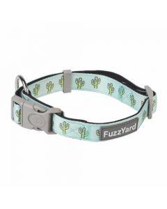 FuzzYard - Ovratnica TUCSON