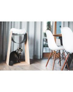 UtaUta - Praskalnik za mačke Luna