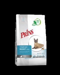Prins - VitalCare Resist Calm hrana za mačke