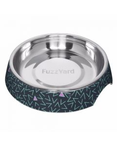 FuzzYard - Mačja posodica VOLTAGE