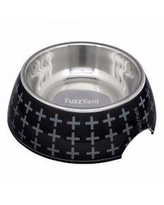 FuzzYard - Posoda za hrano YEEZY
