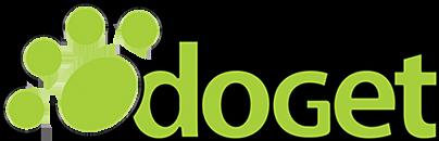 DOGET-logo-2014-transparent