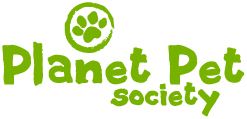 planet-pet-society-logo