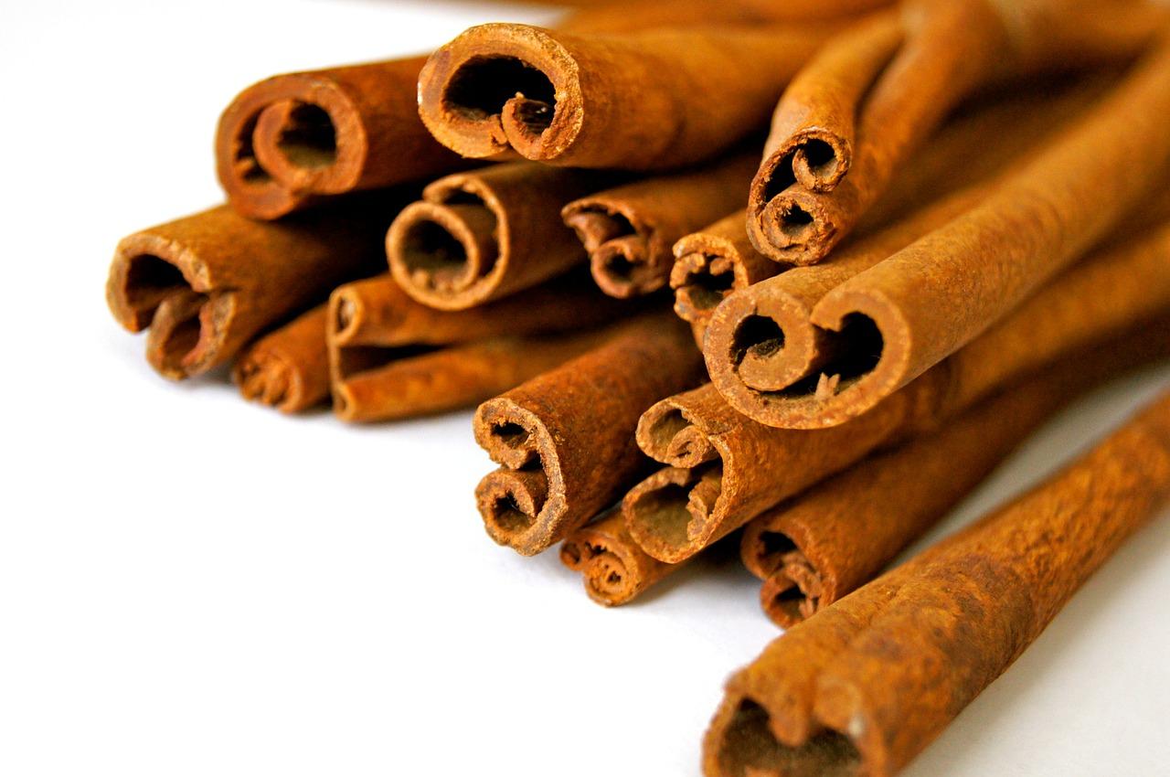 cinnamon-92594_1280.jpg