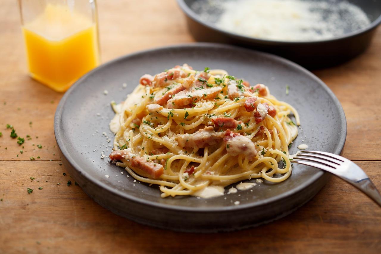 noodle-1573876_1280