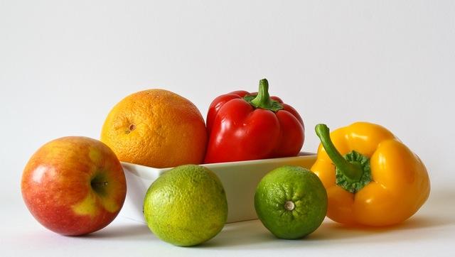 fruits-vitamins-orange-healthy-53525.jpeg